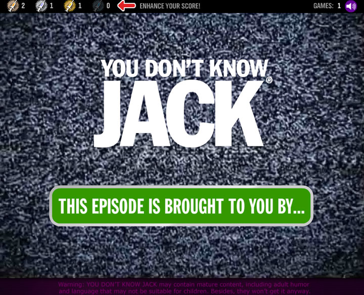You Don't Know Jack is back (on Facebook) youdontknowjack_fb_02