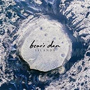 Die besten Alben 2014 Top-Alben_2014_01