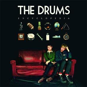 Die besten Alben 2014 Top-Alben_2014_09