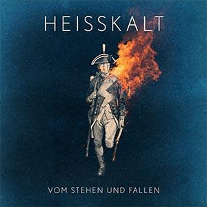 Die besten Alben 2014 Top-Alben_2014_13