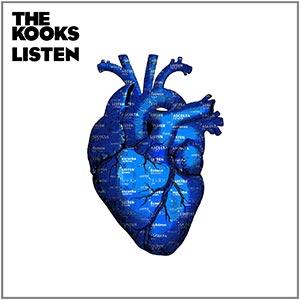 Die besten Alben 2014 Top-Alben_2014_20