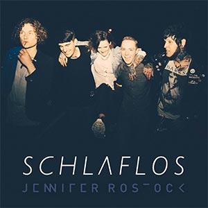 Die besten Alben 2014 Top-Alben_2014_24