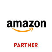 amazon Partnerlink