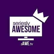 seriesly AWESOME