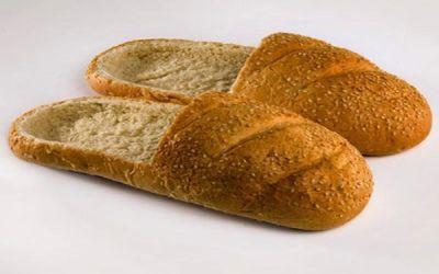 dzn_Bread-Shoes-by-RE-Praspaliauskas-14