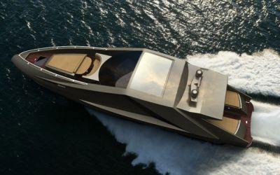 Lamborghini-Yacht-by-Mauro-Lecchi