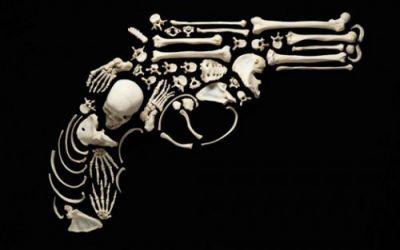 stop_violence_gun_525-500x375