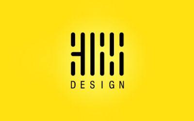 365_design