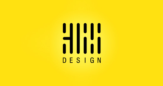 37 gelungene Logodesigns