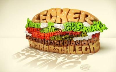 3D-Illustration-Burger-King-113394-detailp