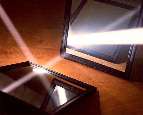 Licht im Bild einfangen alexander_harding_02