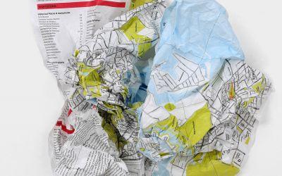 Crumpled+City+Maps+Palomar+3