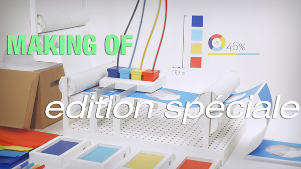 3D-Stop-aniMotion editionspeciale