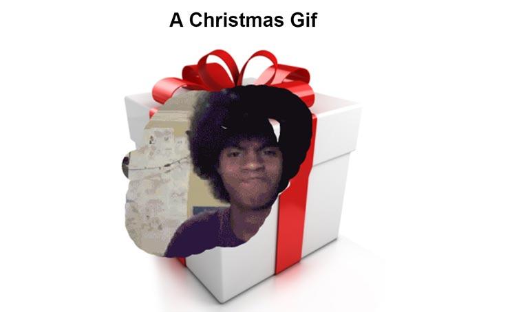 A Christmas GIF christmas-gif