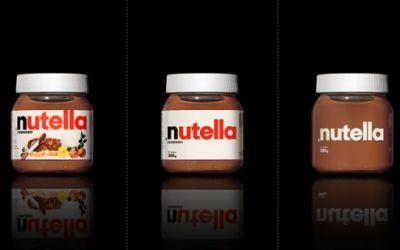 design-fetish-anrepo-design-minimalist-packaging-1