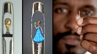 design-fetish-microscopic-sculptures-in-needles-by-willard-wigan-1