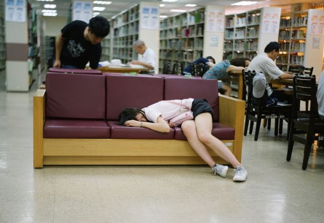 In der Bibliothek einschlafen sleeping_in_the_640_01