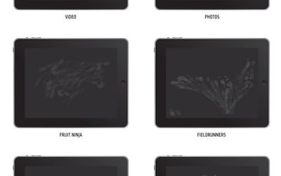 ipad_fingerprints_02
