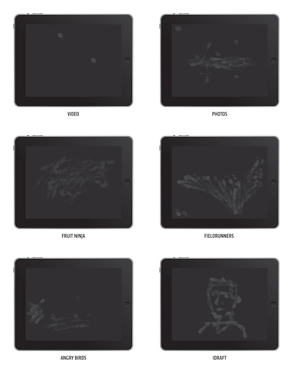 Fingerabdruckstudie: iPad-Apps ipad_fingerprints_02