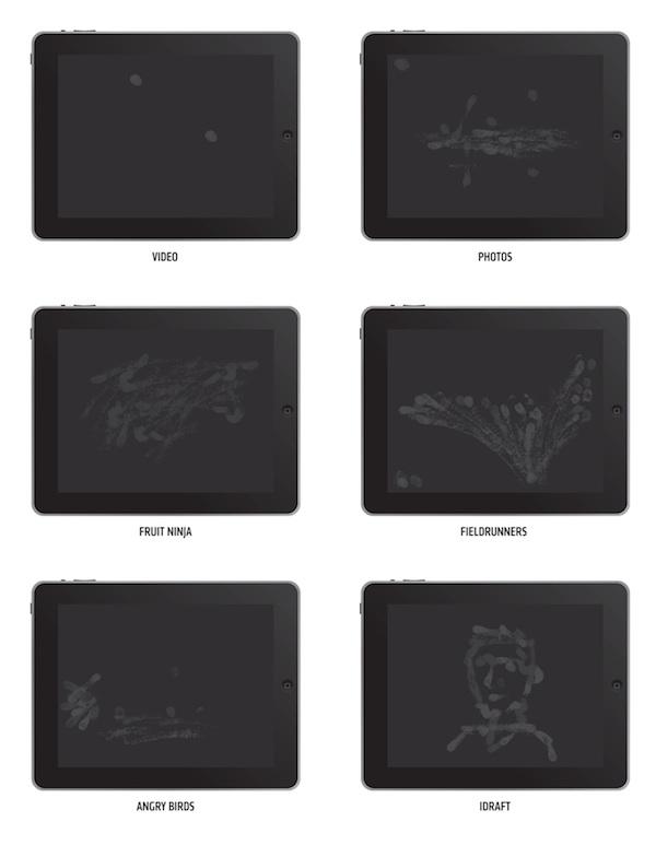 ipad_fingerprints_02