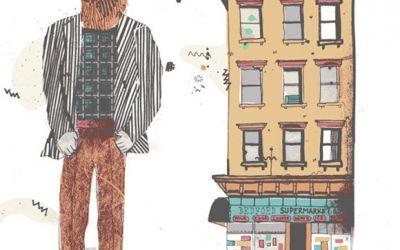 james-gulliver-all-the-buildings-new-york-illustration-gessato-gselect-gblog-2