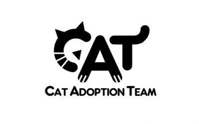 001-cat-logos