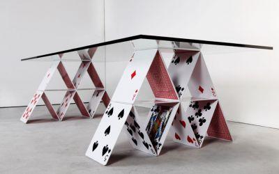house-of-cards-by-Mauricio-Arruda-yatzer-5