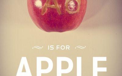 typo_fruit_01