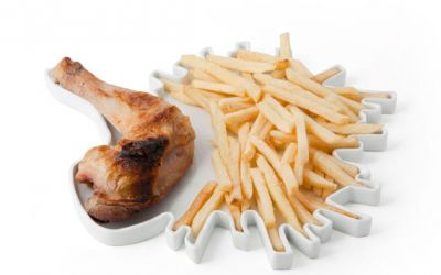 web-daily-pouletfrite02
