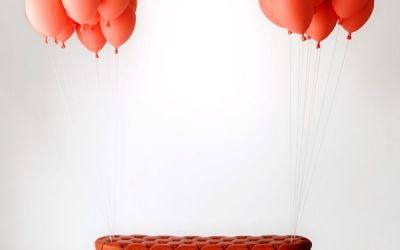 balloon_bench