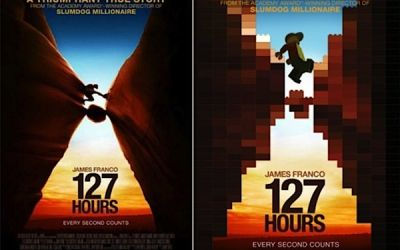 lego-movies-posters_01