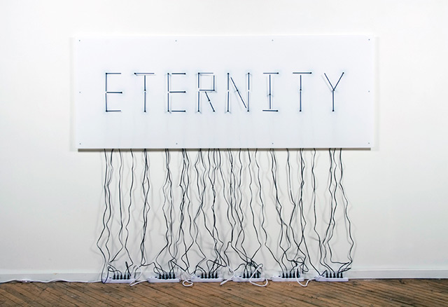 Eternity Clock eternity_1