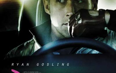 drive-movie-poster-2011-1020712869
