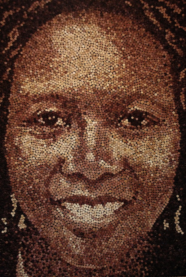 wine_cork_portraits_02