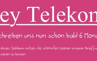 telekom-kuendigen-1