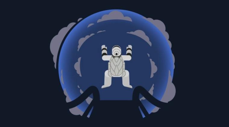 Noch sind wir im Januar, da geht noch ein Jahresrückblick 2012