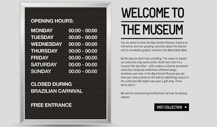 Bock auf Museum ohne einen  Schritt vor die Tür zu wagen? Das geht!  InternetM1_final