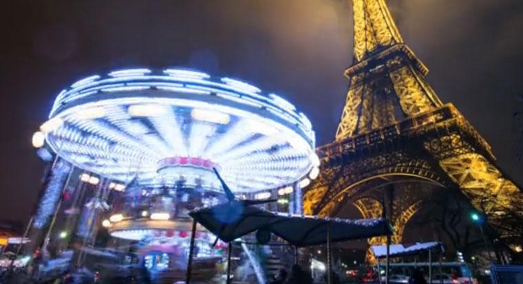 Le Petit Paris lepetitparis2
