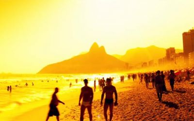 time_of_rio_01