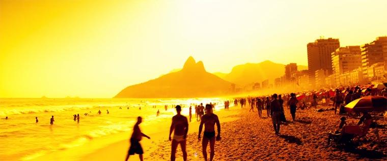 Timelapse: Rio time_of_rio_01