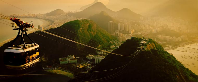 Timelapse: Rio time_of_rio_02