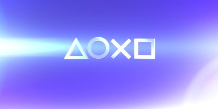 Knaller: Wird am 20.02 die Playstation 4 vorgestellt? PS4_1_final1