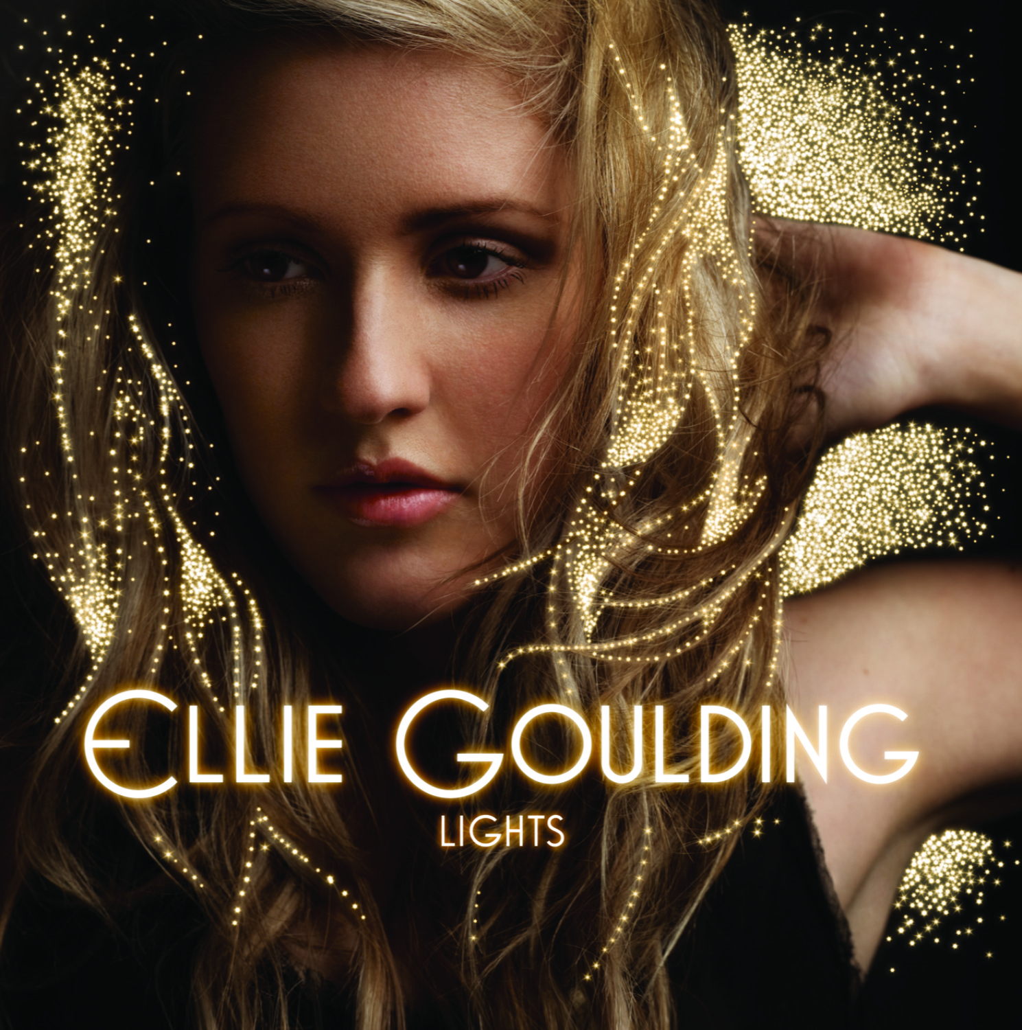 Ellie Goulding – Lights elliegoulding