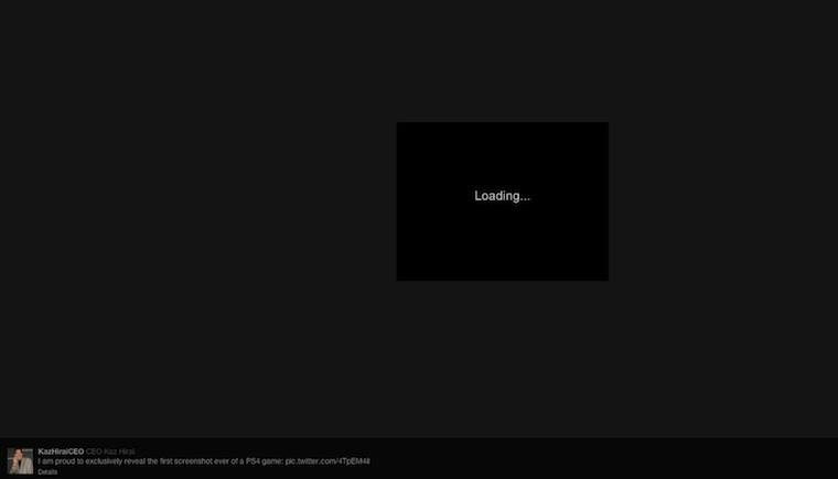 Knaller: Wird am 20.02 die Playstation 4 vorgestellt? haha_final