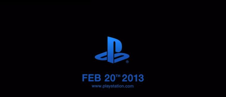 Knaller: Wird am 20.02 die Playstation 4 vorgestellt? ps4_final