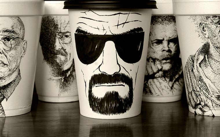 Kaffeebecherillustrationen: Cheeming Boey Boey_01