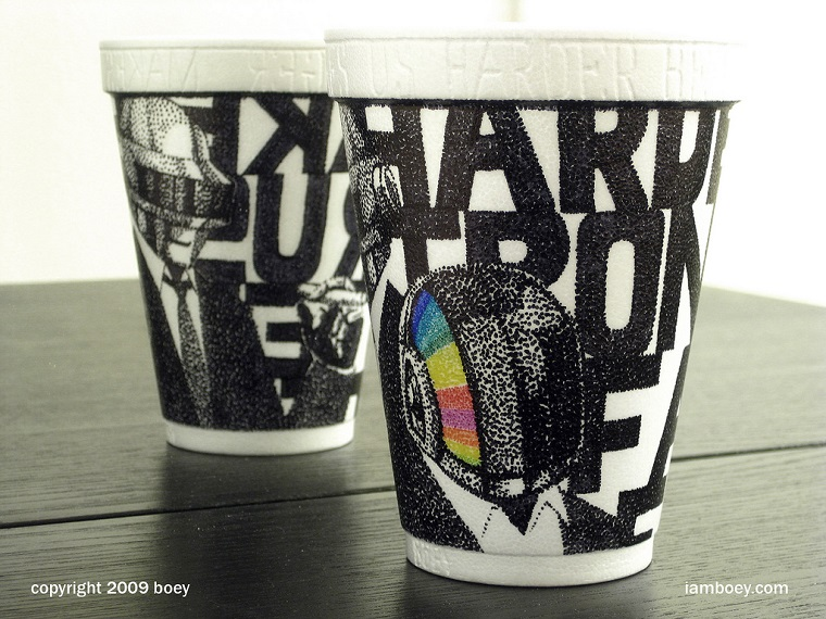 Kaffeebecherillustrationen: Cheeming Boey Boey_05