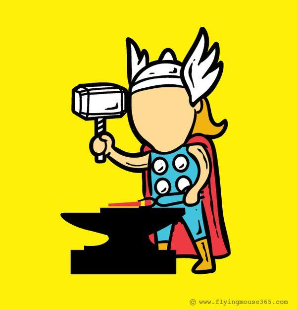 Superhelden im Alltag superhelden-im-alltagsleben-03