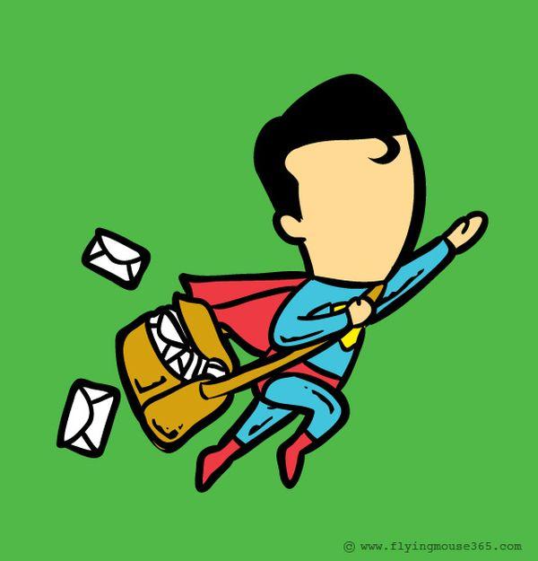 Superhelden im Alltag superhelden-im-alltagsleben-04