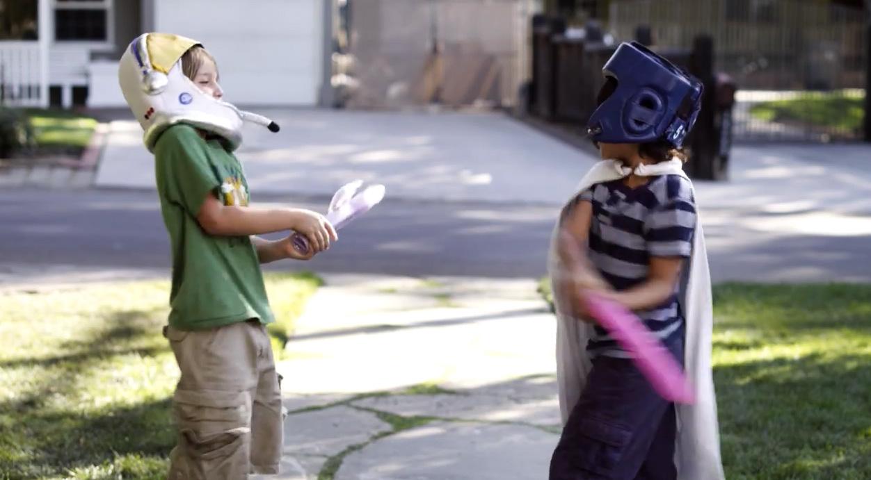 Was Kinder finden, wird zum Spielzeug Screenshot-6_edited